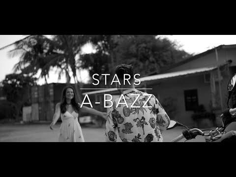 A bazz -