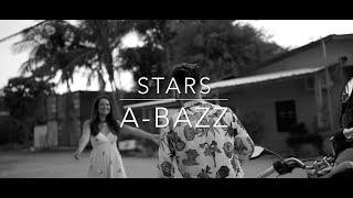 A bazz - STARS   Album   PSYCHO