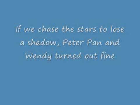 Jonas Brothers- Fly With Me Lyrics