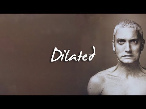 FREE Old School Eminem Type Beat / Dilated (Prod. Syndrome)