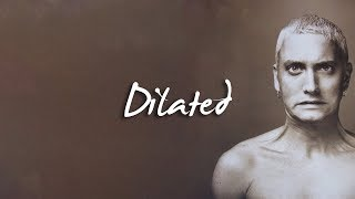 Video FREE Old School Eminem Type Beat / Dilated (Prod. Syndrome) download MP3, 3GP, MP4, WEBM, AVI, FLV Agustus 2018