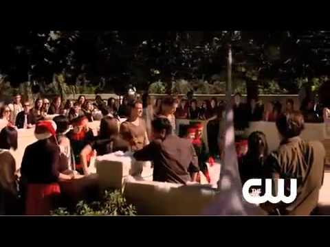Adrianna from 90210 - Santa Baby