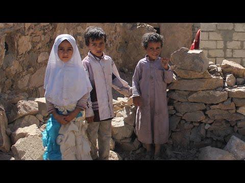 Iona Craig on What Really Happened When U.S. Navy SEALs Stormed a Yemeni Village, Killing Dozens