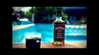 New Best House Music 2014 Part1 By DJ Didi♫(Free Dowload)♫
