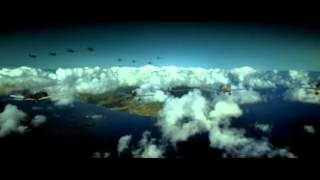 Pearl Harbor - Trailer