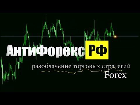 Оценка торговых стратегий Forex -