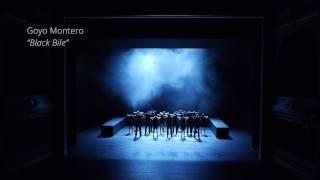 Staatstheater Nürnberg Ballett - Melancholia