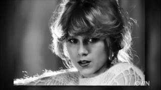 Video Samantha Fox - Where Are They Now? 2016 download MP3, 3GP, MP4, WEBM, AVI, FLV Oktober 2018
