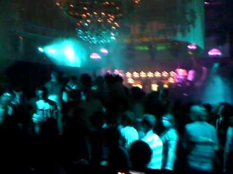 Prisma bottrop single party