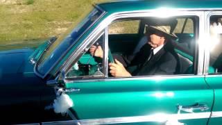 1964 AMC Rambler 770 Classic