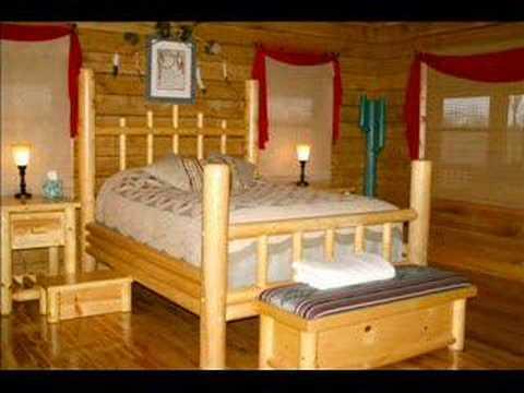 Mesa Vista Lodge  Hocking Hills  YouTube