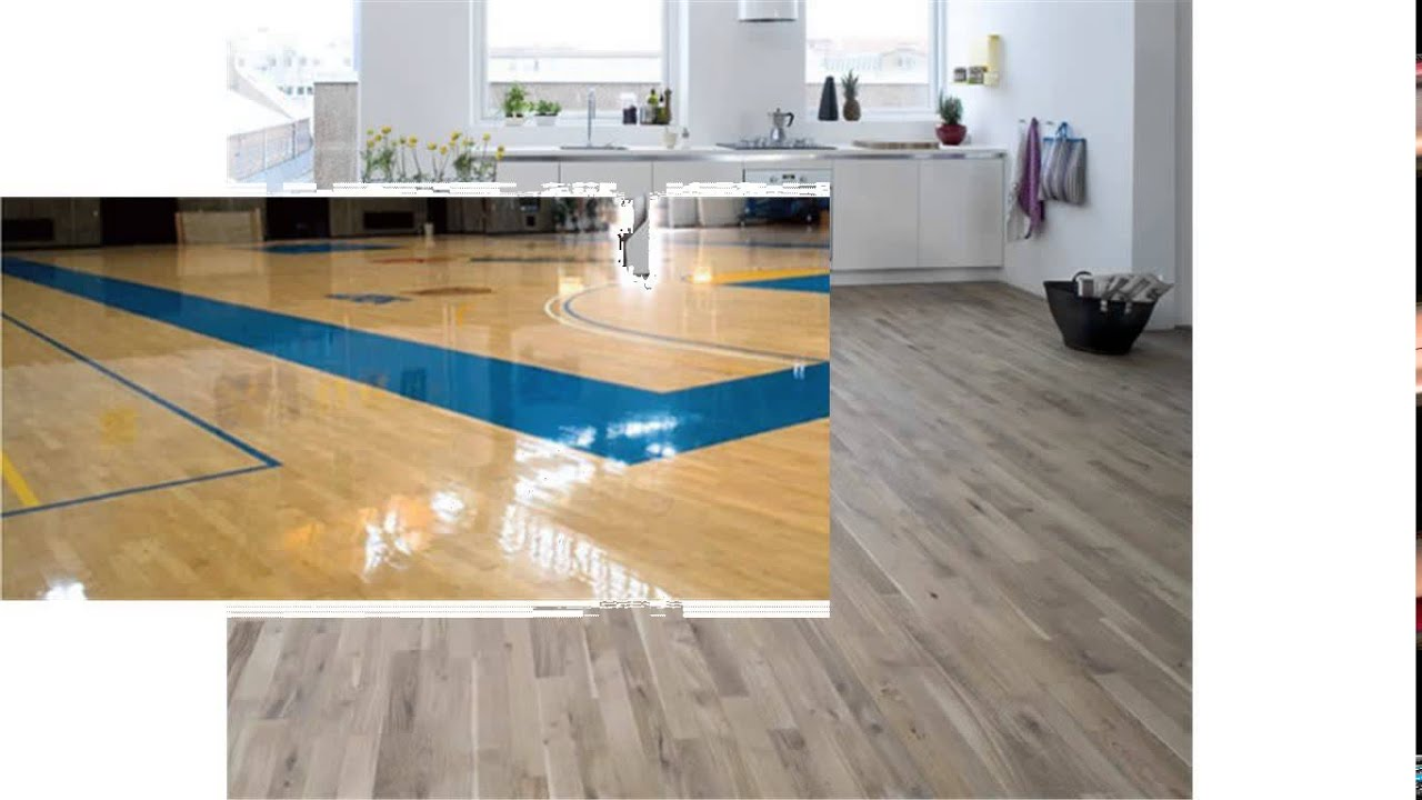Junckers flooring distributors gurus floor for Junckers flooring india