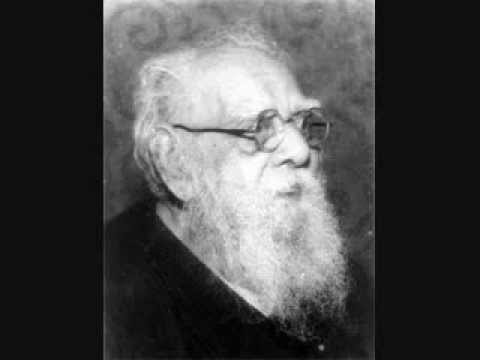 Periyar speech - Trichy Radio Stations 1973