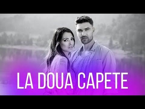 Celia feat. Karym - La doua capete   Neatza cu Razvan si Dani