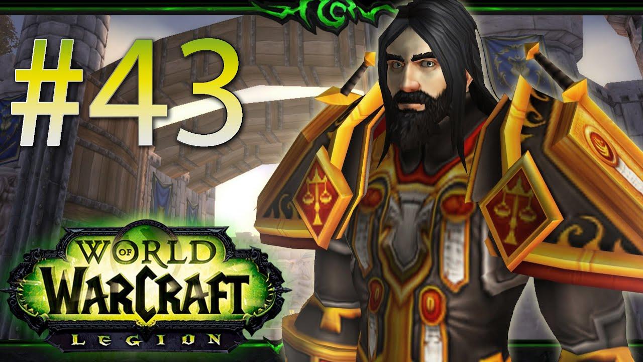 8 bit world of warcraft