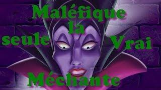 LA BELLE AU BOIS DORMANT-Disneypisode N°13-LES SUCCESSEURS DE DISNEY