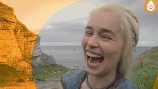 GAME OF THRONES | A Daenerys vai virar a Rainha da Noite?