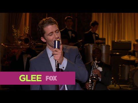 "GLEE - Full Performance of ""Sway"