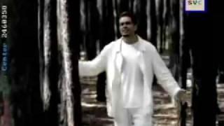 Kaho na Kaho (Arabic Version).flv