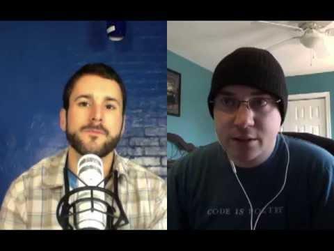 Episode 26: From WordPress freelancer to Web Dev Studios