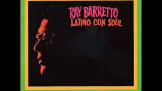 HAPPY BIRTHDAY EVERYBODY  RAY BARRETTO