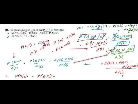 ISI MSTAT,IIT JAM STATISTICS,MSC STATISTICS,ISS,IAS(STATISTICS OPTIONAL)  ADMISSION TEST 2