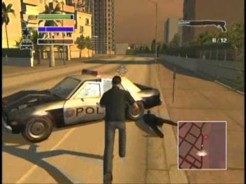 Driver 3 Cheats and Cheat Codes Xbox