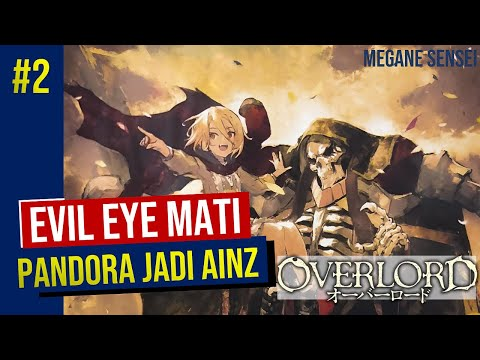 Cover Art Volume 14 Overlord Part 2 #overlord