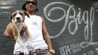 Max B - Shawty Is A 10 Freestyle
