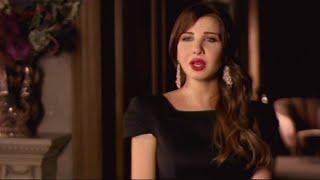 Download Nancy Ajram - Fi Hagat (Official Music Video) / نانسي عجرم - في حاجات Mp3 and Videos