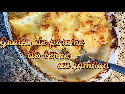 gratin-de-pomme-de-terre-au-jambon- -soyonskitch