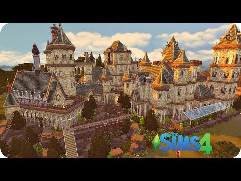 of игра castle