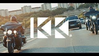 Kreisais Krasts & MAD - #FleKKsinonem