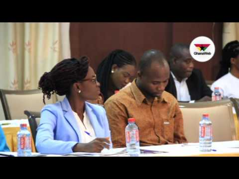 Reconsider benchmark formula for oil revenue – ACEP charges government