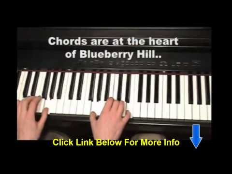The Easiest and Most Effective way to Learn Piano & Keyboard Online
