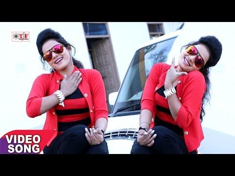मनवा भईल पागल रे - Sona Singh - 2017 का सबसे हिट गाना - Dil Na Lagayeb - HD VIDEO SONG - TEAM FILM