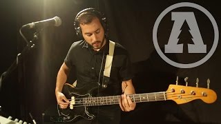 Penguin Prison - Never Gets Old - Audiotree List