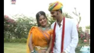 rajasthani marriage song 1kla bulao narayanrajput91@yahoo.in