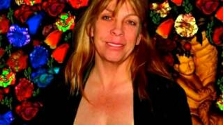 I won´t grow up - Rickie Lee Jones