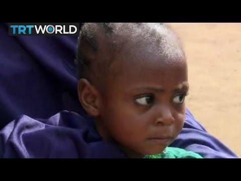 World Immunisation Week: Nigeria Has Lowest Child Immunisation Rate