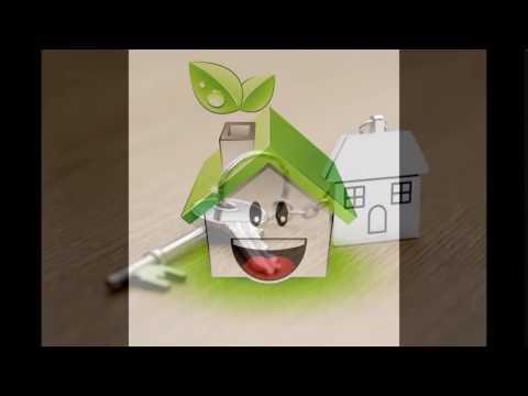 refinance-mortgage-calculator-usa