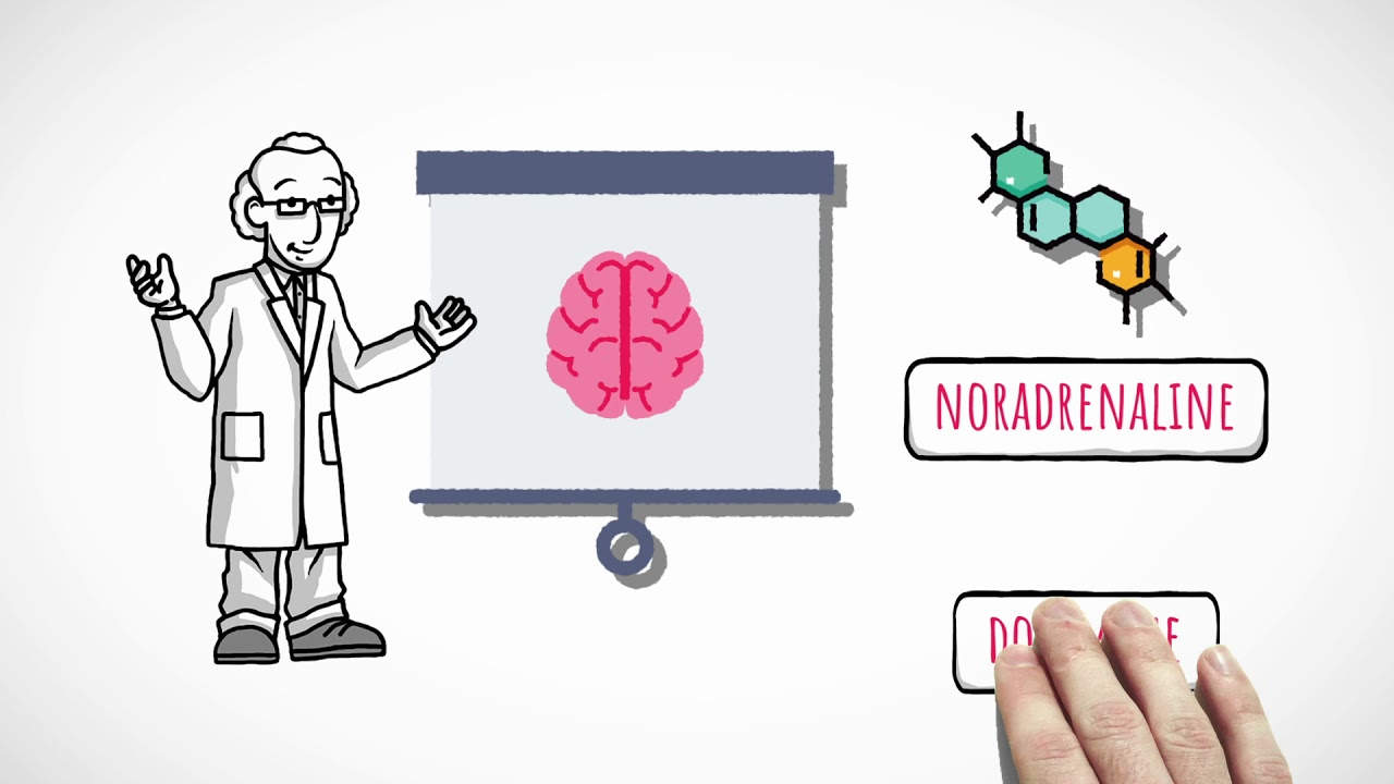 Do I Have ADD/ADHD? — Millennium Medical Associates — Adult