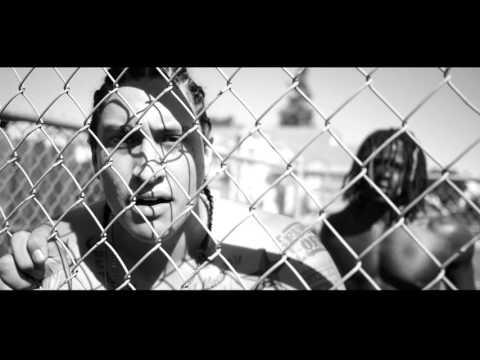 Bay Bay Genius - X Raided (Music Video) [Thizzler.com]