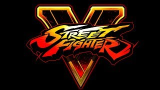 Fire Ball Friday Street Fighter V Stream Battle Lounge and rank