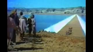 İsrail Oğulları ve Firavun | İslami Belgesel