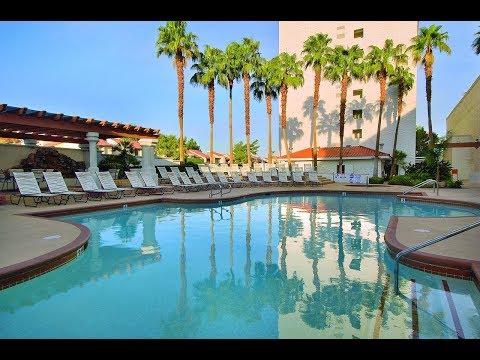 Gold Coast Hotel and Casino - Las Vegas Hotels, Nevada