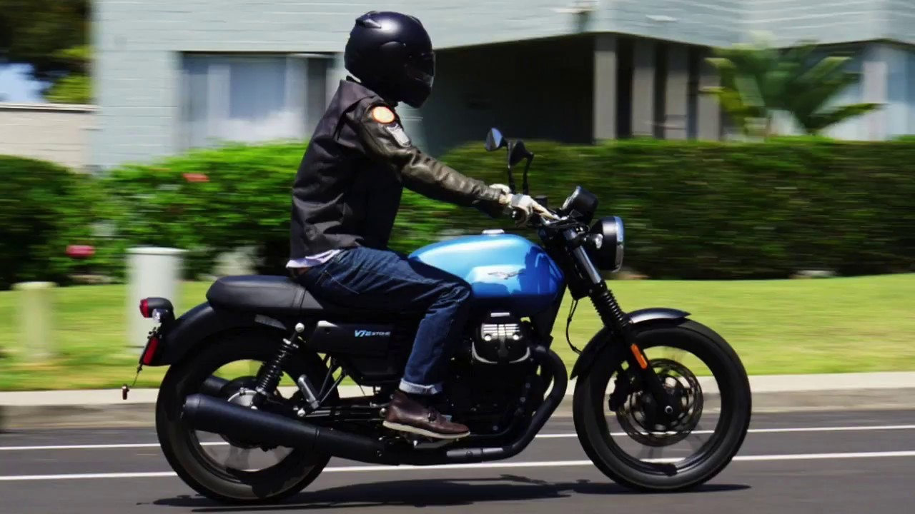 Upcoming Bike In India 2018 Cafe Racer Youtube