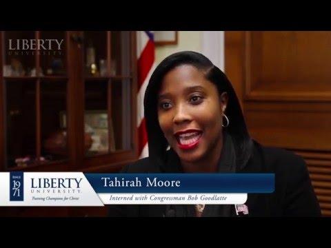 Career Center | The Washington Fellowship