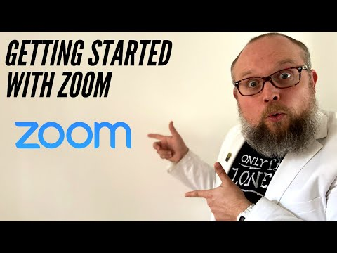 Music promotion made easy: Tips for 2020 from YouTube · Duration:  10 minutes 38 seconds