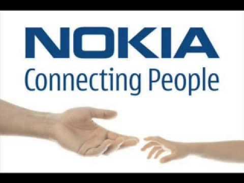 Nokia Tune Klarnet